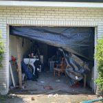 tampa-garage-door-new-garage-door-tampa-tampa-fl-33607-garage-door-installation-tampa-garage-door-repair