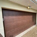 lakeland-fl-33801-wood-look-garage-door-garage-door-replacement