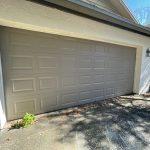before-and-after-lakeland-fl-33811-garage-door-installation