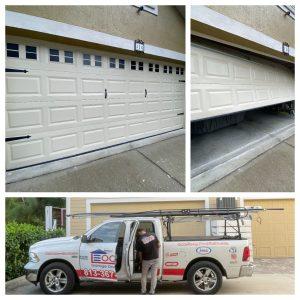 new-garage-door-fl-33801-lakeland