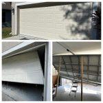 before-and-after-lakeland-fl-33803-garage-door-off-track-repair