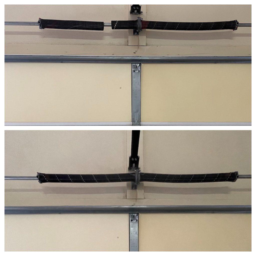 lakeland-fl-33811-spring-replacement-garage-door-repair