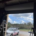 lakeland-same-day-service-commercial-roll-up-door-off-track-repair