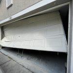 lakeland-fl-33803-before-and-after-garage-door-off-track-repair