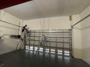 2-car-garage-before-and-after-high-lift-conversion-lakeland
