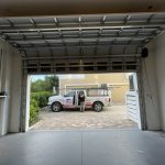 lakeland-high-lift-conversion-before-and-after-2-car-garage