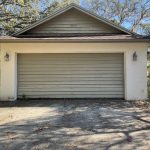 lakeland-fl-33811-before-and-after-garage-door-installation