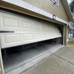 new-garage-door-lakeland-fl-33801