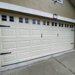 fl-33801-new-garage-door-lakeland