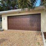 wood-look-garage-door-lakeland-fl-33801-garage-door-replacement
