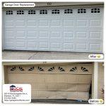 new-garage-door-tampa-garage-door-replacement-brandon-fl-33511