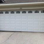 garage-door-replacement-brandon-fl-33511-new-garage-door-tampa