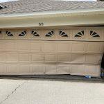 garage-door-replacement-new-garage-door-tampa-brandon-fl-33511
