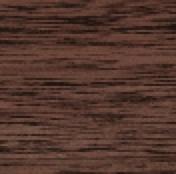 accents-mahogany