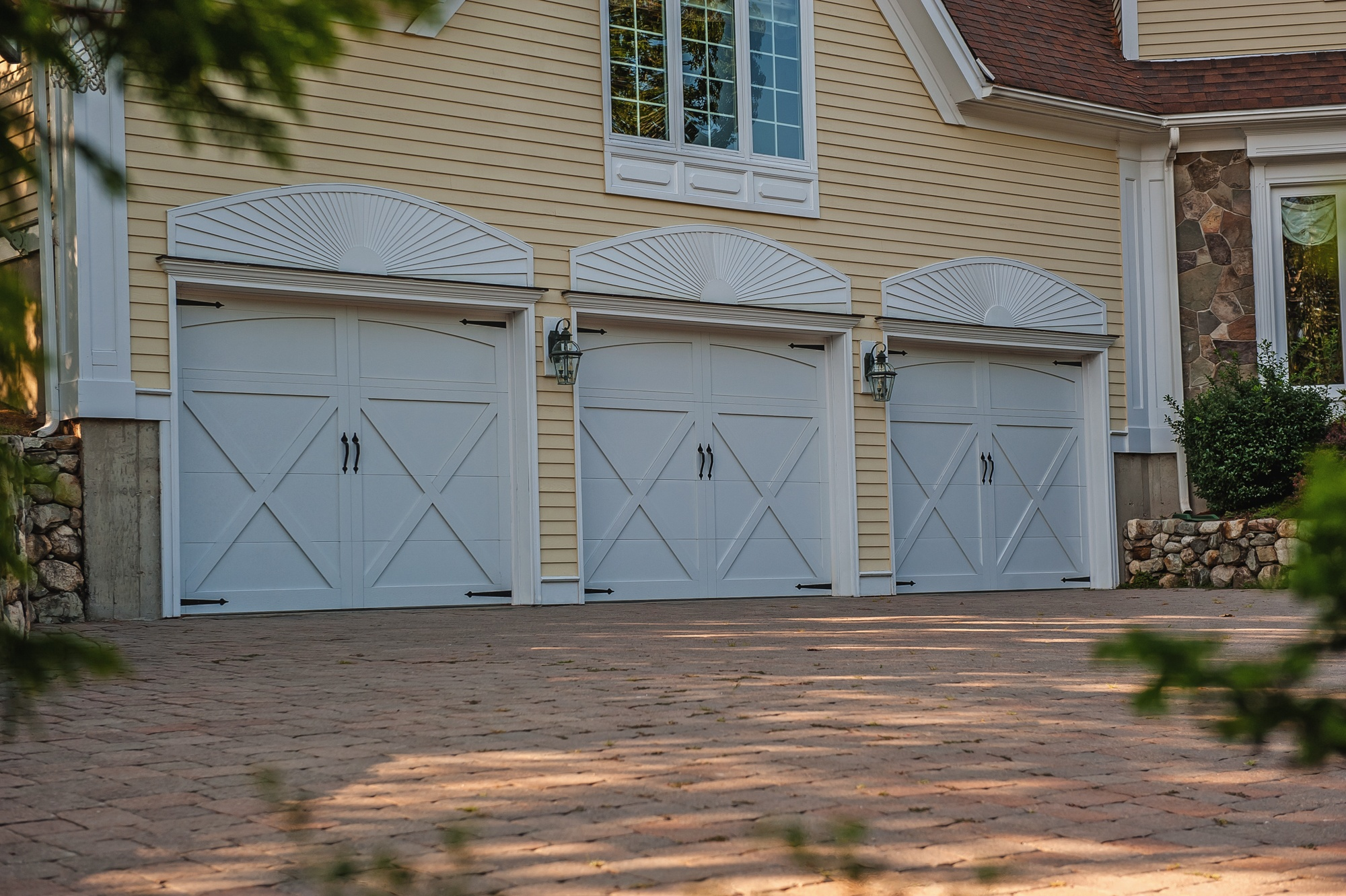 overlay-carriage-house-gallery-img-02
