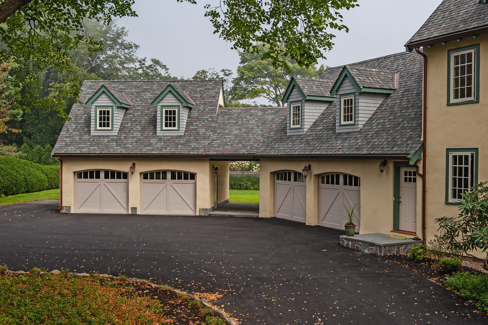 overlay-carriage-house-gallery-img-05
