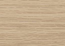 swatch-natural-oak